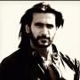 Shiva Thejus Hindi Actor