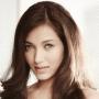 Shivani Joshi Tamil Actress