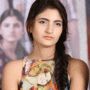 Shivani Raghuvanshi Hindi Actress