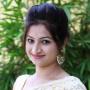 Shivani Kannada Actress