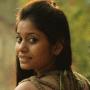 Shiwani Saini Hindi Actress