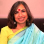 Shonali Bose Hindi Actress