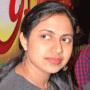Shreshta Telugu Actress