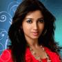 Shreya Ghoshal Hindi Actress
