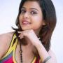 Shreya Gupta Tamil Actress