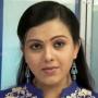 Shwetha Bandekar Tamil Actress