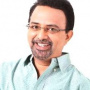 Shyam Gopal Telugu Actor