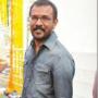 Shyam K Naidu Telugu Actor