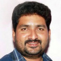 Kasarla Shyam Telugu Actor
