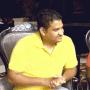 Shyam Music Director Tamil Actor