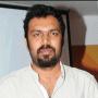 Syam Pushkaran Malayalam Actor
