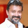 Sijoy Varghese Malayalam Actor