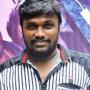 Singapore Deepan Tamil Actor