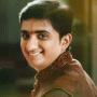 Singer Krishna Chaitanya Telugu Actor