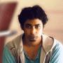 Sirish Goda Telugu Actor