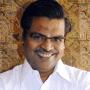 Sirivennela Seetharama Sastry Telugu Actor
