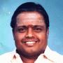Sirkazhi Govindarajan Tamil Actor