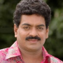 Sivaji Raja Telugu Actor