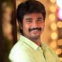 Sivakarthikeyan Tamil Actor