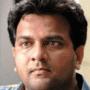 Sivakumar Ananth Telugu Actor