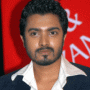 Skanda Kannada Actor