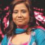 Smita Adhikari Hindi Actress
