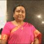 SN Parvathi Tamil Actress