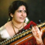 Snehalatha Murali Telugu Actress