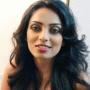Sobhita Dhulipala Hindi Actress