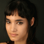 Sofia Boutella English Actress