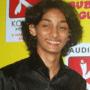 Sohail Lakhani Hindi Actor