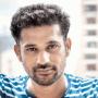Soham Shah Hindi Actor