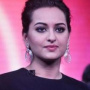 Sonakshi Sinha Hindi Actress