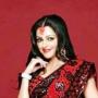 Sonali Joshi Telugu Actress