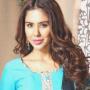 Sonam Bajwa Hindi Actress