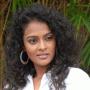 Sonia Deepti Telugu Actress