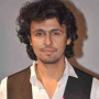 Sonu Nigam Hindi Actor