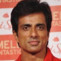 Sonu Sood Hindi Actor