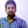 Sooraj S Kurup Malayalam Actor