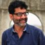 Soumitra Ranade Hindi Actor