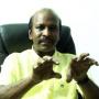 Soundaryan Tamil Actor