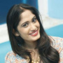 Sowmya Venugopal Tamil Actress