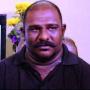 SR Ram Tamil Actor