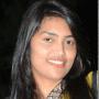 Sravanthi Telugu Actress