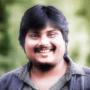 Sreedhar Seepana Telugu Actor