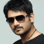 Enga Kattula Mazhai Movie Review Tamil Movie Review