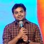 Sri Mani Telugu Actor