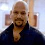Srikanth Varadan Tamil Actor