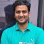 Meda Meeda Abbayi  Movie Review Telugu Movie Review
