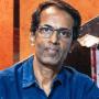 Srinivas Bhashyam Hindi Actor